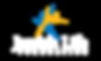 Jewish_Life_Logo.png