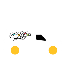 Delivery Car.png