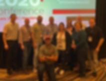 MUM Conference 2020.jpg
