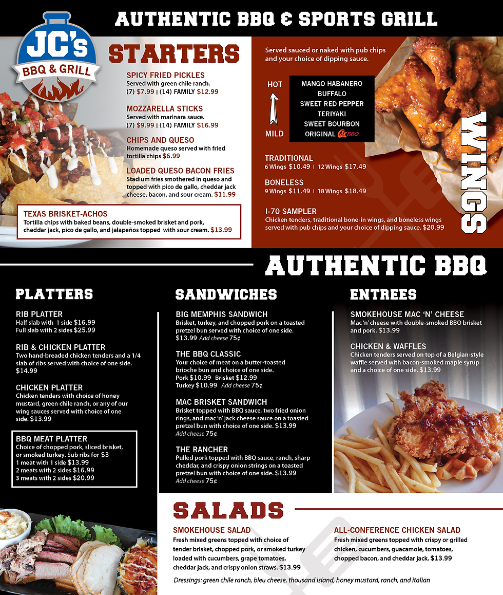 Lunch and Dinner Menu January 2021.png