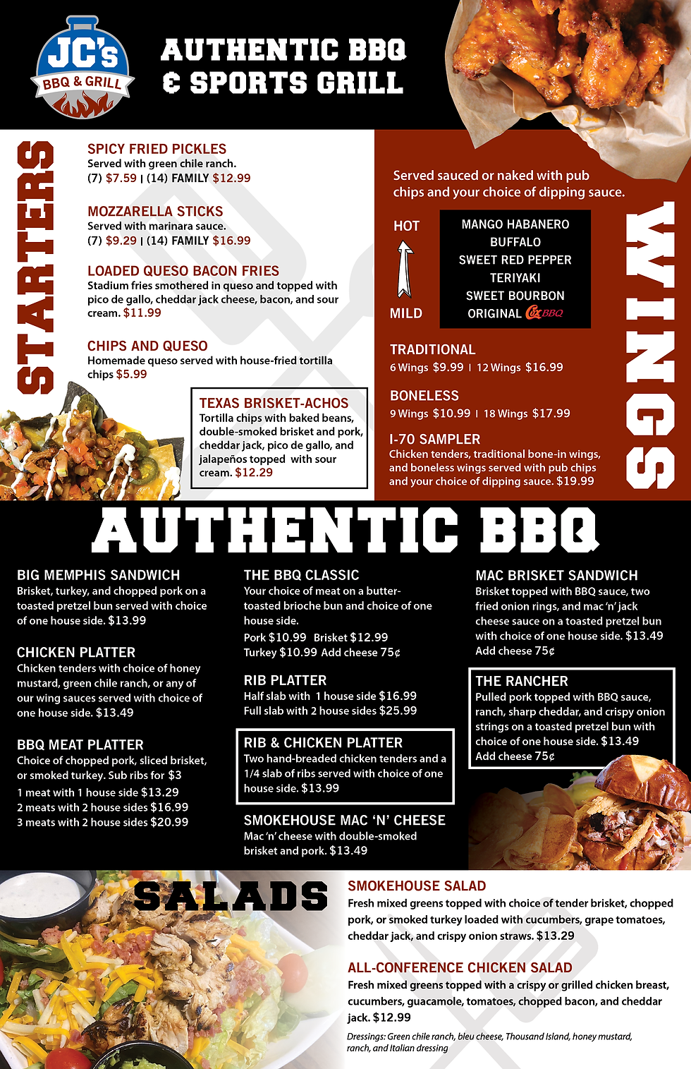 Lunch and Dinner Menu Aug 2020.png
