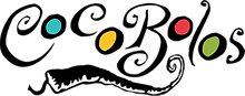 Coco Bolos Updated Color Logo.png