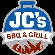 JC's BBQ & Grill