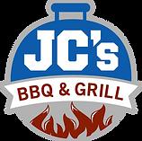 JC's BBQ Grill Logo.png