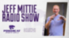 Mittie Show FB Event Graphic.png