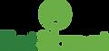 EatStreet_Logo_Color_CMYK.png