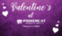 Valentine's Day Dinner 2020 Website.png