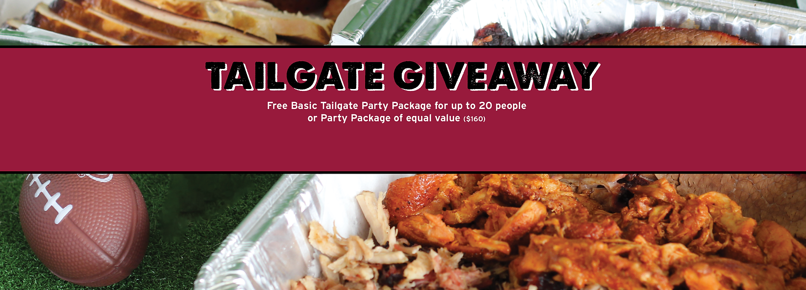 Tailgate Package Web Home.png