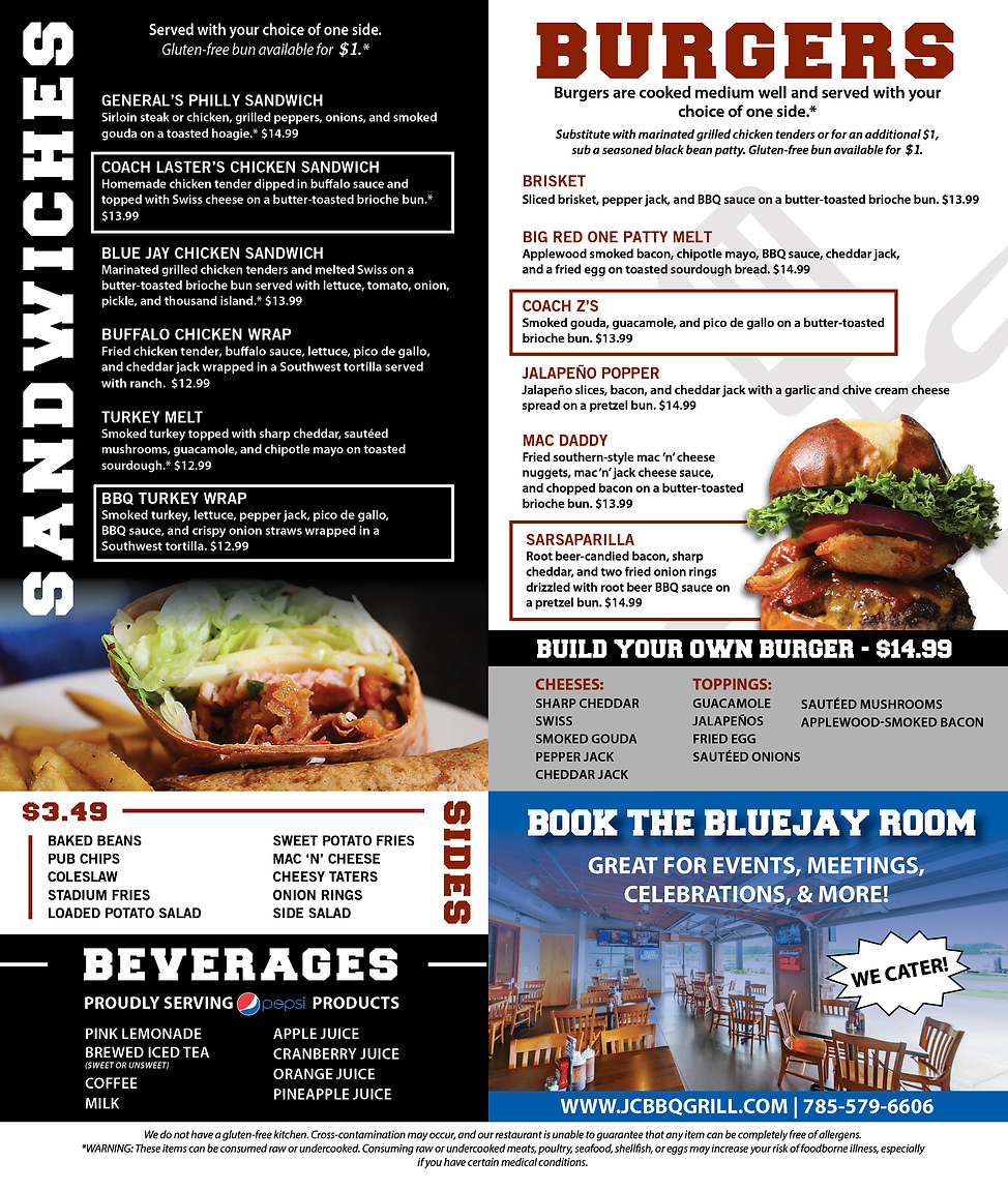 Lunch and Dinner Menu January 20212.png
