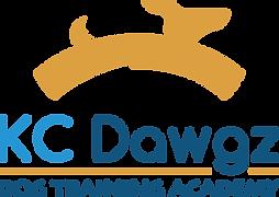 KC Dawgz Dog Trainig Academy Overland Park, KS