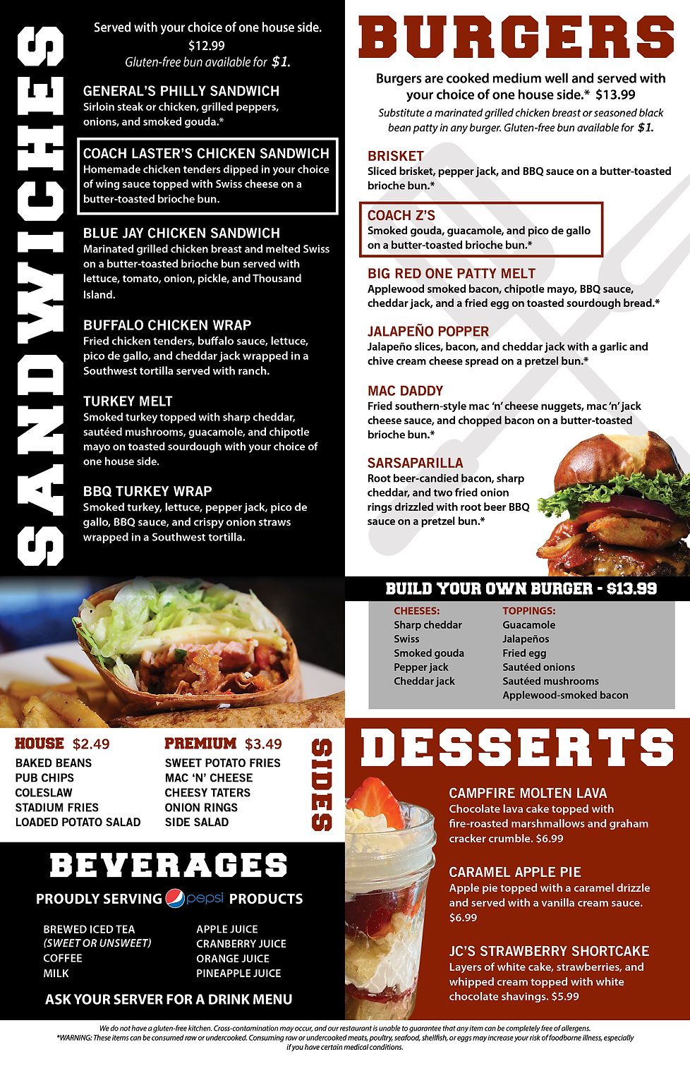 Lunch and Dinner Menu Aug 20202.png