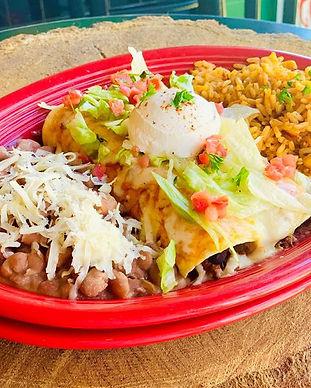 Carne Enchiladas.jpg