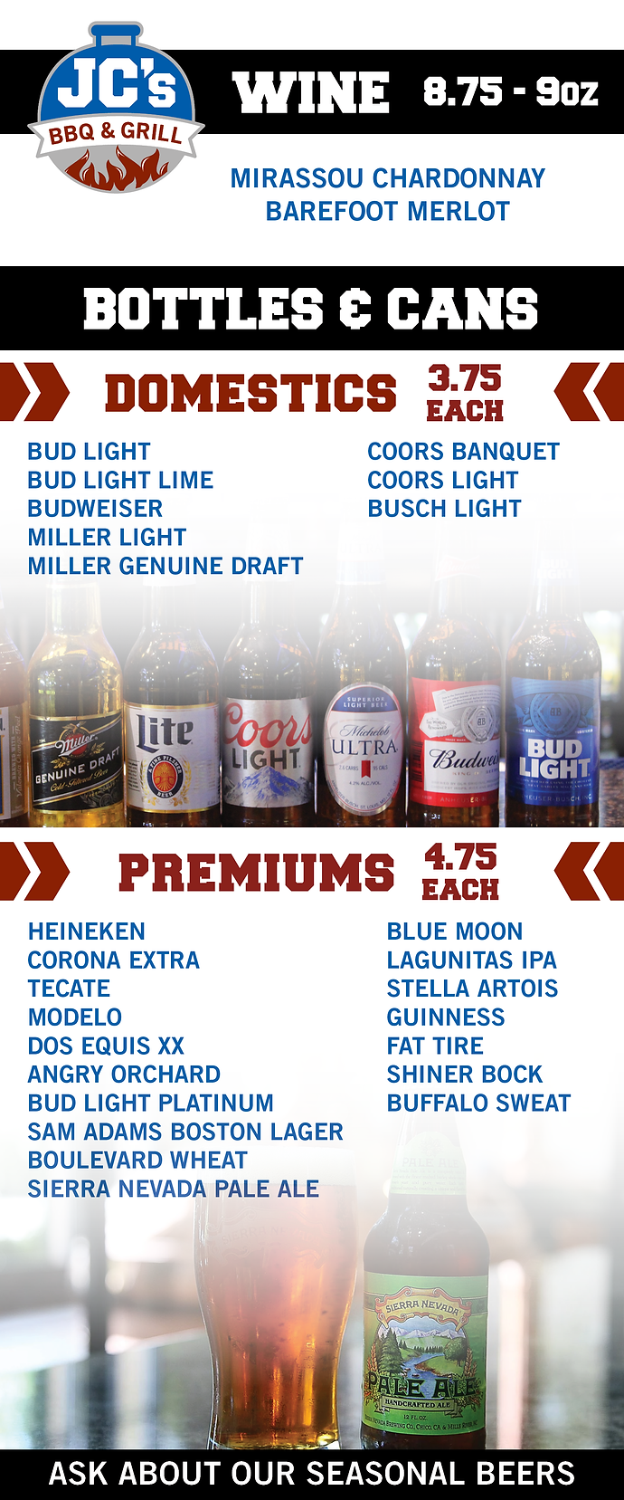 Drink Menu Aug 20202.png