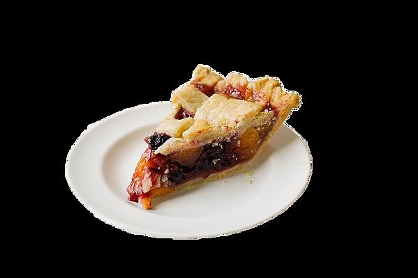 Peach Berry Pie.png
