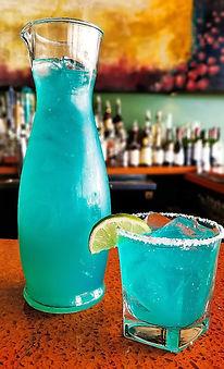 Blue Margarita Carafe.jpg