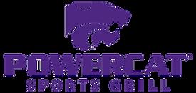 Stacked Powercat Logo.png