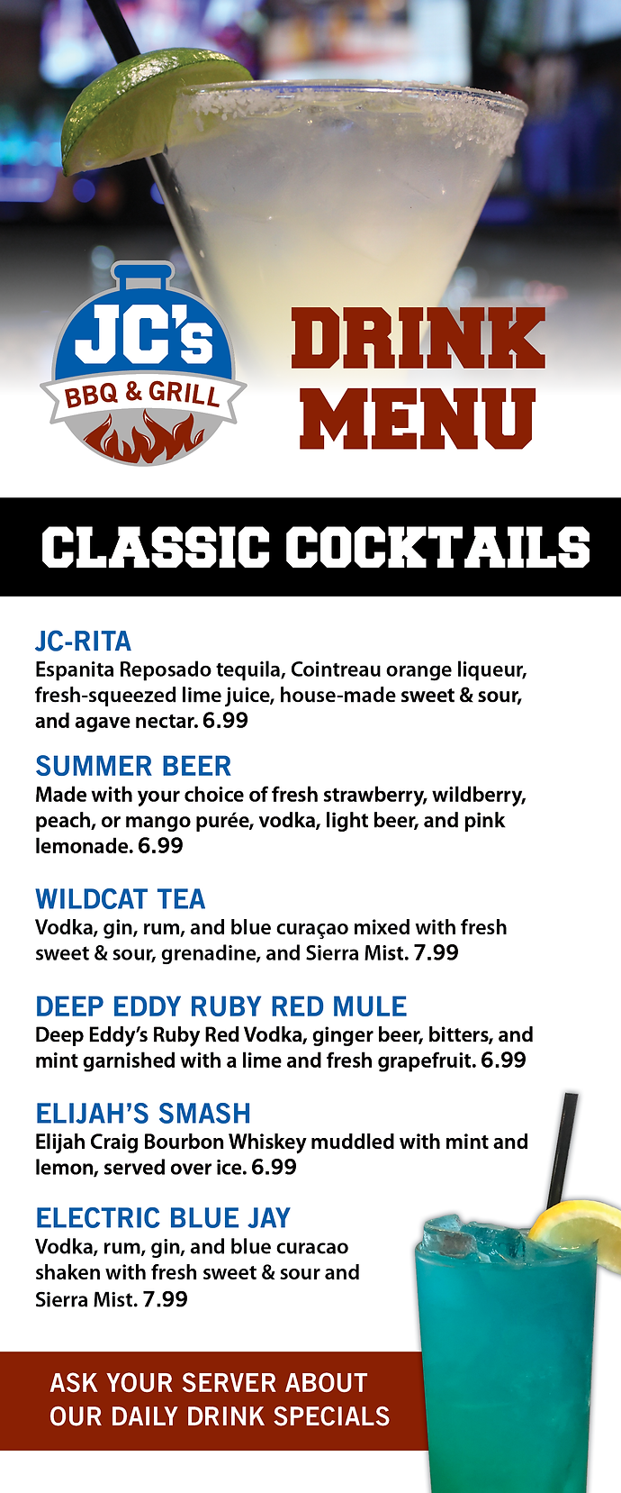 Drink Menu Aug 2020.png