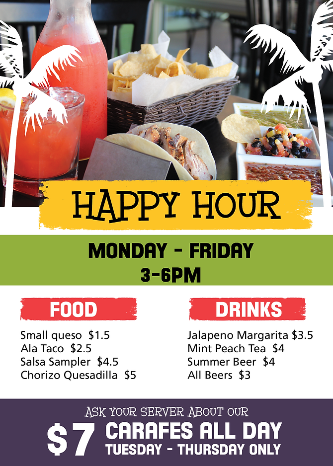 Coco Bolos Happy Hour.png