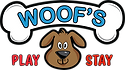 Woof's Logo.png