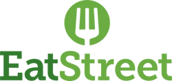 EatStreet Logo - Stacked.png