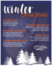 Winter Drink Menu.PNG