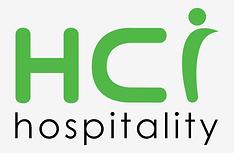 HCI Logo Web.png