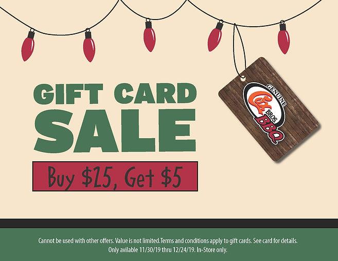 Cox Holiday Gift Card Promo.jpg