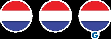 NETHERLANDS WHITE 3DOTSBYG.png
