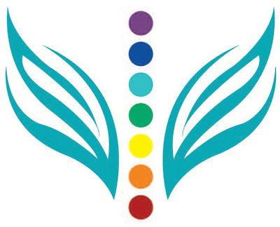 the astral healer logo circle.jpg