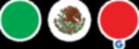 MEXICO WHITE 3DOTSBYG.png