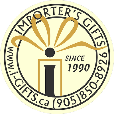 importers gifts logo.png