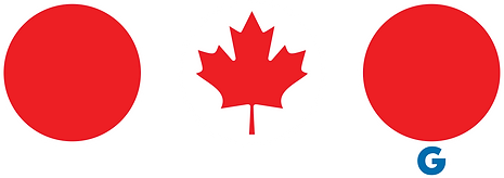 CANADA WHITE 3DOTSBYG.png