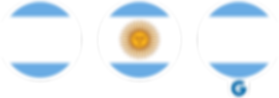 ARGENTINA WHITE 3DOTSBYG.png
