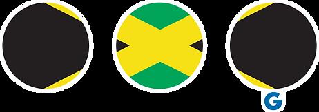 JAMAICA WHITE 3DOTSBYG.png