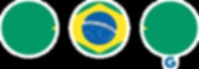 BRAZIL WHITE 3DOTSBYG.png