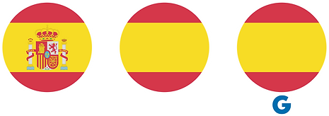 SPAIN WHITE 3DOTSBYG.png
