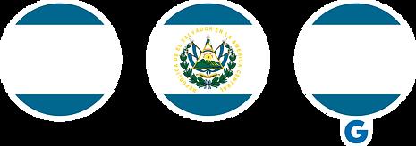 EL SALVADOR WHITE 3DOTSBYG.png