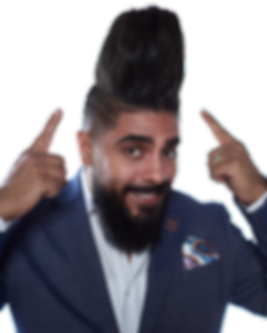 Giuseppethemc fingers point to head.png