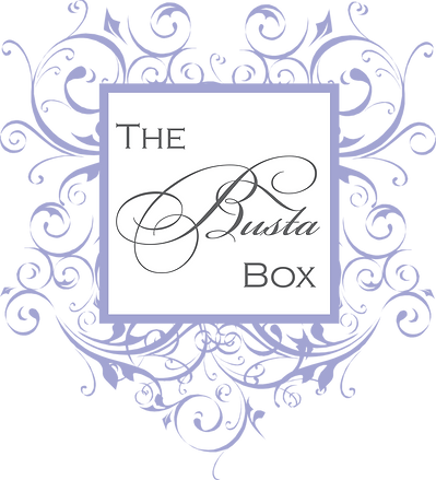 The Busta Box PNG.png