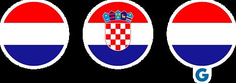 CROATIA 3DOTSBYG WHITE .png