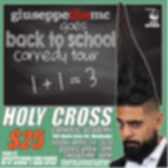 HOLY CROSS BACK TO SCHOOL.jpg
