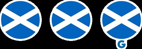 SCOTLAND 3DOTSBYG WHITE .png