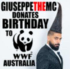 GIUSEPPETHEMC WWF AUSTRALIA.jpg