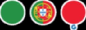 PORTUGAL WHITE 3DOTSBYG.png