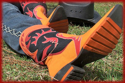 7-closeup-orange-sole