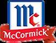 mccormicks.png