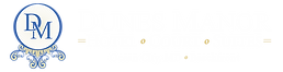 Dunes_Manor_HCS_Logo_Alt_White_Text-01_2