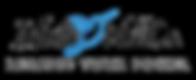 infiinite logo from daina.png