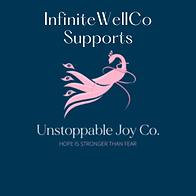 Unstoppable Joy Co.