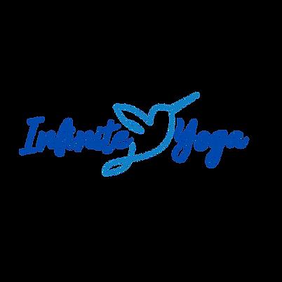 Infiniteyoga logo.png